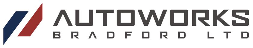 AUTOWORKS BRADFORD LTD
