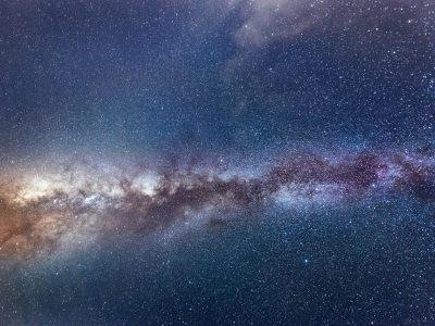 Interview with the Times of Malta on the Dark Sky Heritage of Dwejra