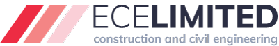 construction and civil engineering liverpool