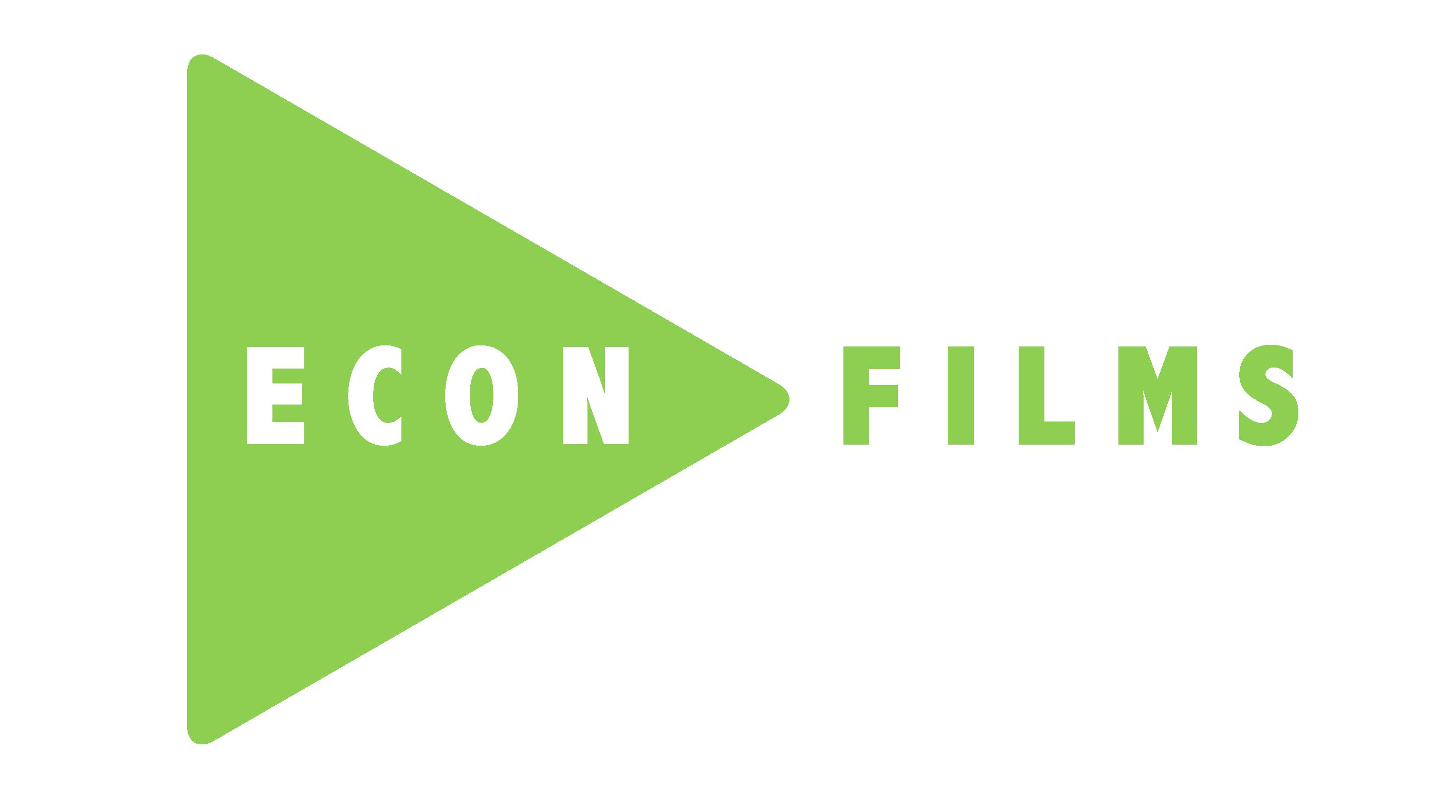 Econ Films