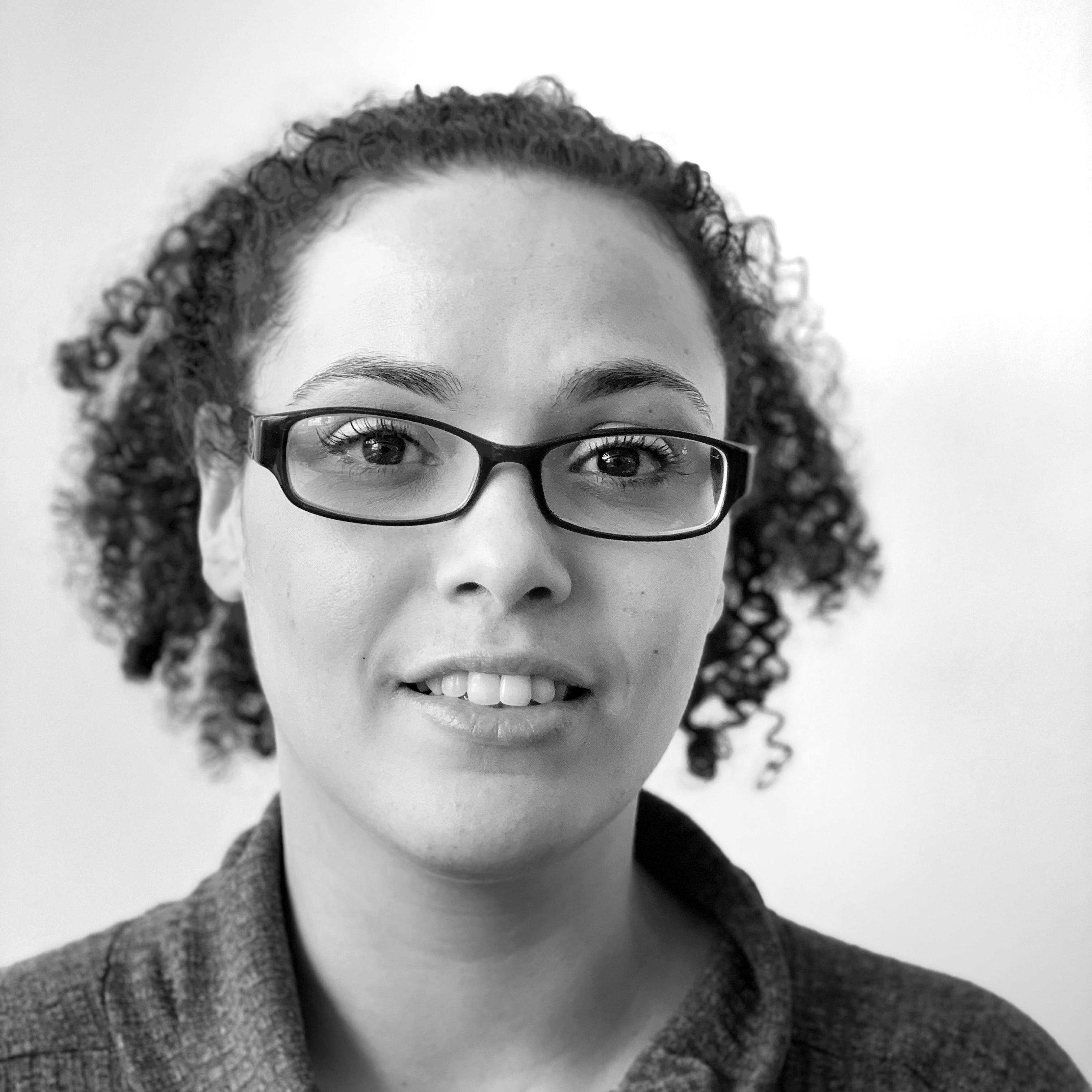 Lucie de Freitas