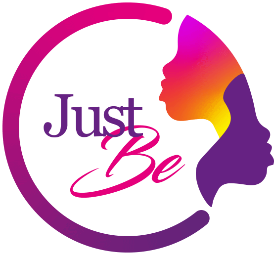 Just-Be.co.uk | Black Events London | Black Women Events