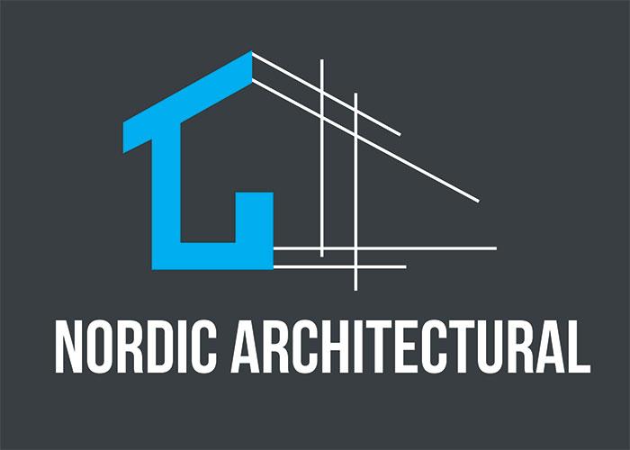 nordicarchitectural.com