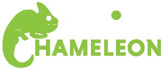 Print Chameleon