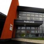 parkside1.jpg
