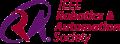 IEEE RAS Summer School