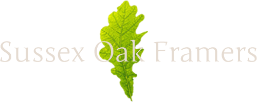 Sussex Oak Framers