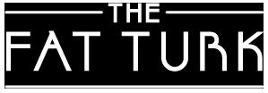 The Fat Turk