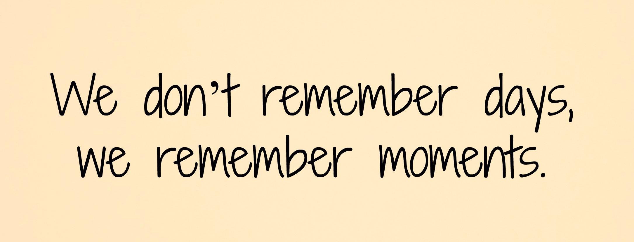 memoriesquote.jpg