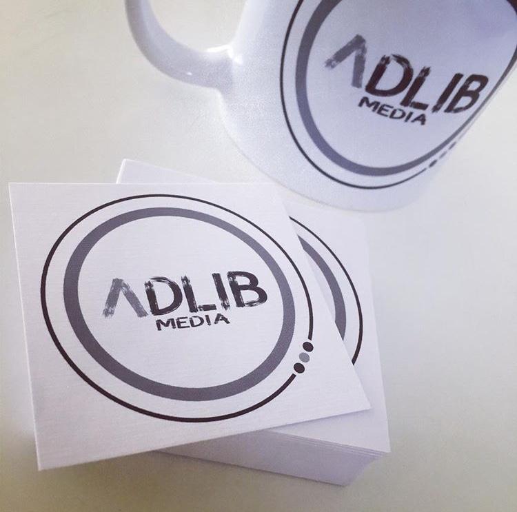 Adlib Media