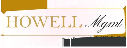 Howells management Australia workkidssleep