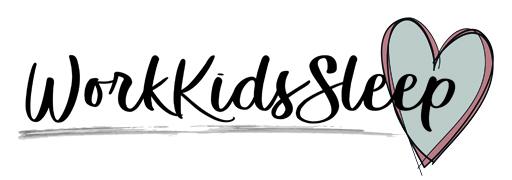 WKS_Logo_1