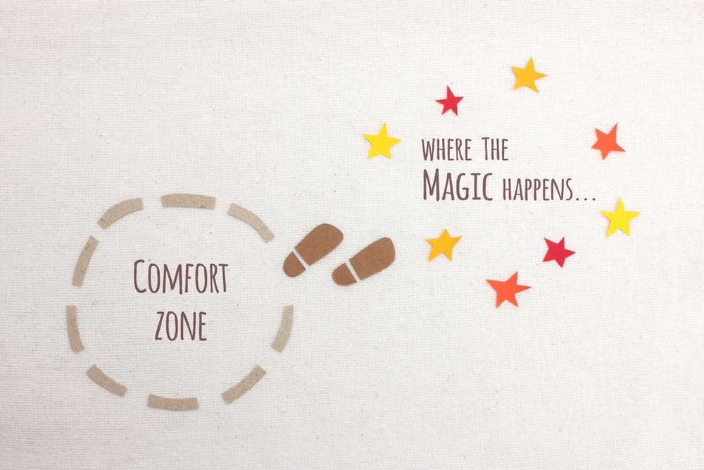 Comfort-zone-vs-where-the-magic-happens